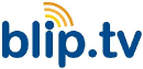 Visit Our Blip.tv Channel
